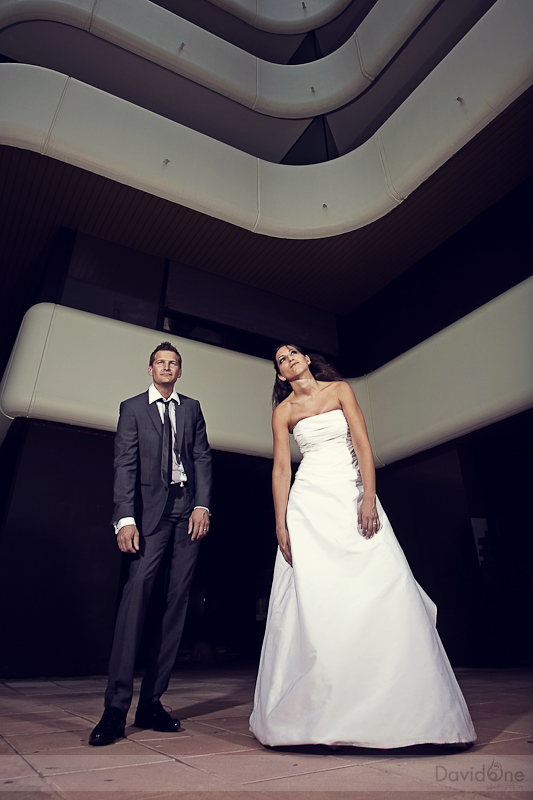 Photographe de mariage à Bordeaux, Davidone presente la séance photo aprés mariage d