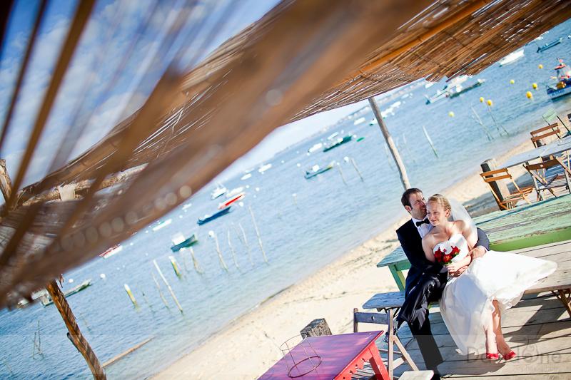 la-seance-apres-mariage-de-sandra-et-maxime-au-cap-ferret-par-le-photographe-davidone-2