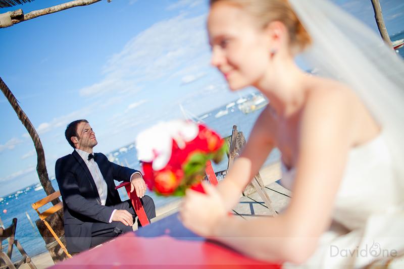la-seance-apres-mariage-de-sandra-et-maxime-au-cap-ferret-par-le-photographe-davidone