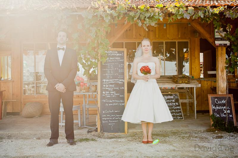 le-photographe-de-mariage-davidone-presente-la-seance-trash-dress-de-sandra-et-maxime-au-cap-ferret-2