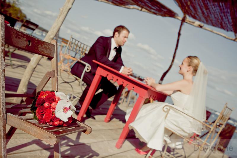 le-photographe-de-mariage-davidone-presente-la-seance-trash-dress-de-sandra-et-maxime-au-cap-ferret-3
