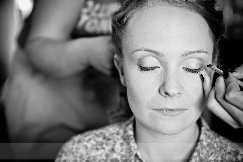 le-reportage-mariage-de-sandra-et-maxime-a-bordeaux-par-le-photographe-davidone-18