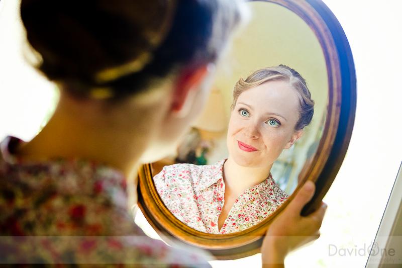 le-reportage-mariage-de-sandra-et-maxime-a-bordeaux-par-le-photographe-davidone-20