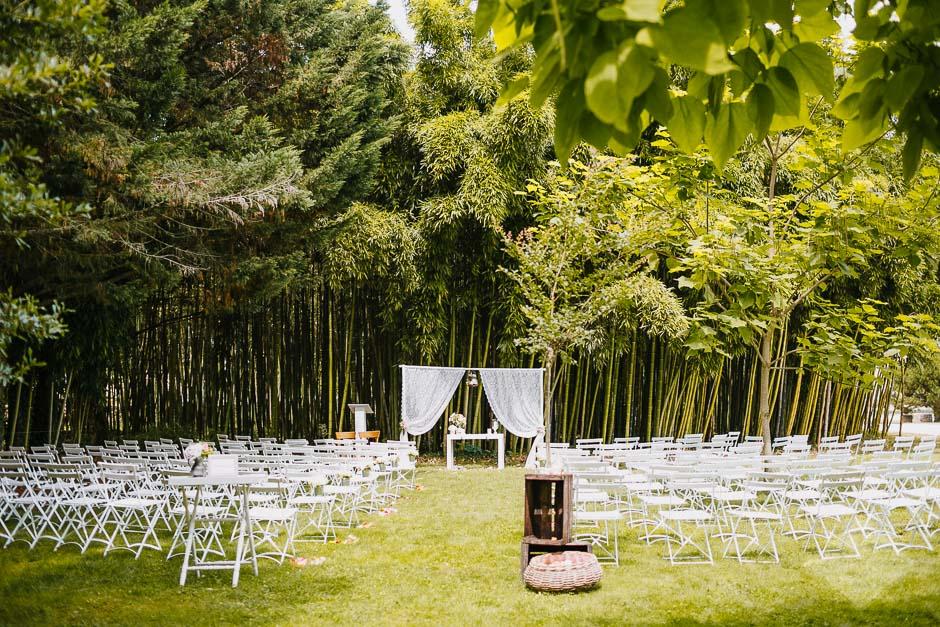 mariage domaine de valmont vanessa julien - Domaine De Valmont Mariage