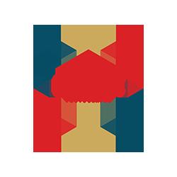 Blog Davidone logo